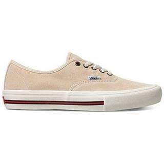Skate obuv  X Yardsale Authentic Pro Ltd