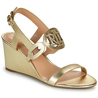 Sandále  AMILEA