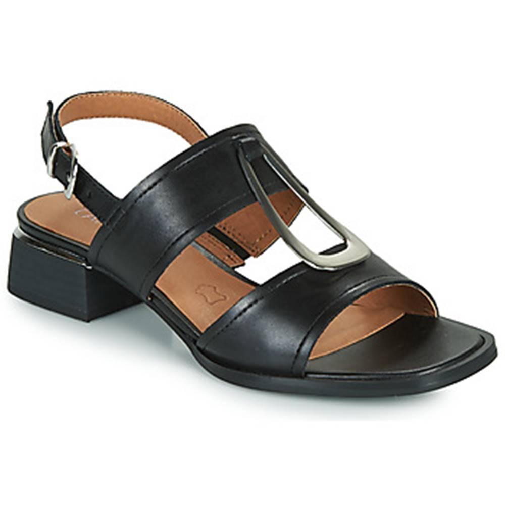 Caprice Sandále  28206-022