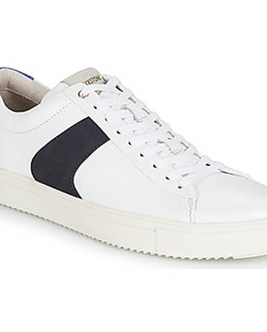 Biele tenisky Blackstone