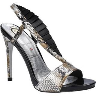 Sandále  SA0415