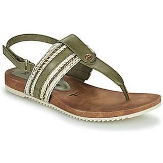 Sandále  LOCUST