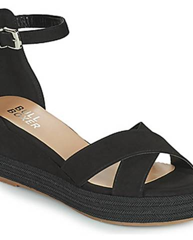 Sandále Bullboxer  268003F2T