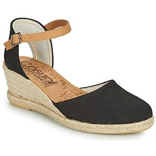 Sandále  ONELLA