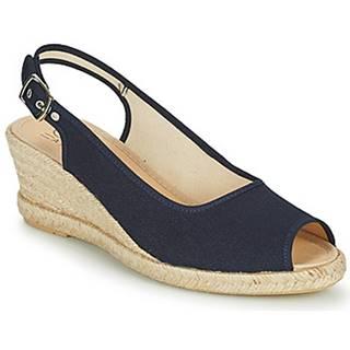Sandále  ONINA