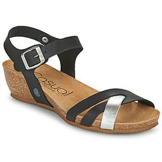 Sandále  OYA