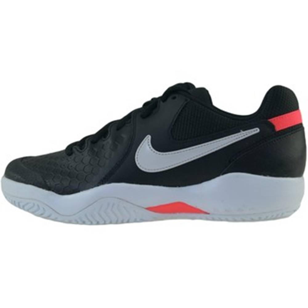 Nike Nízke tenisky  Air Zoom Resistance