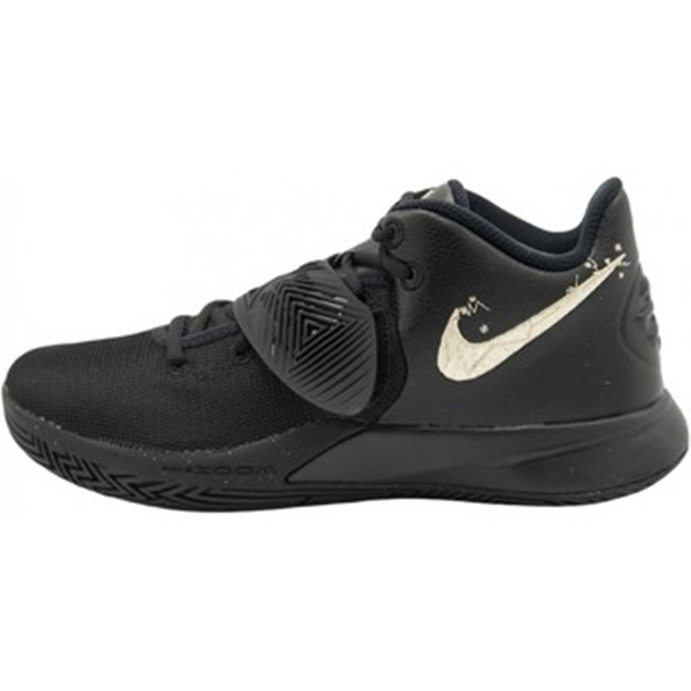 Nike Nízke tenisky  Kyrie Flytrap III