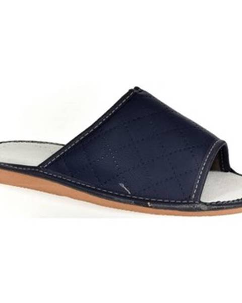 papuče John-C