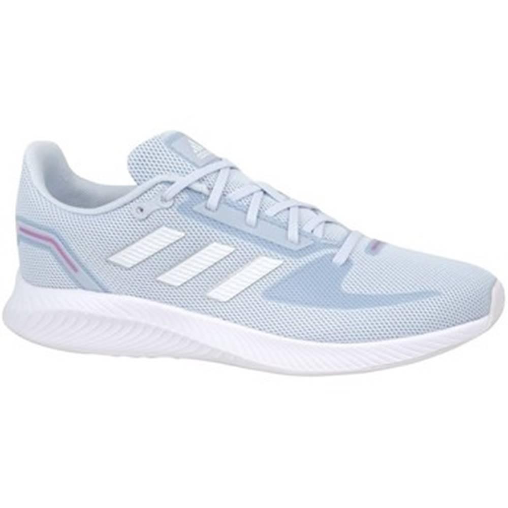 adidas Bežecká a trailová obuv  Runfalcon 20