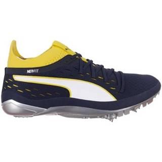 Bežecká a trailová obuv  Evospeed Netfit Sprint