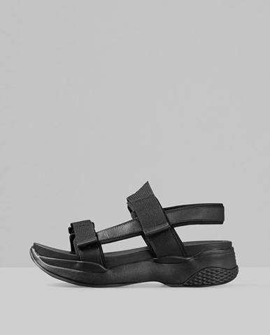 Sandále Vagabond