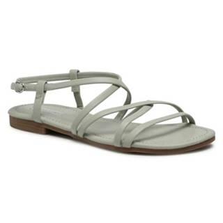 Sandále Jenny Fairy WS2291-11 Imitácia kože/-Imitácia kože