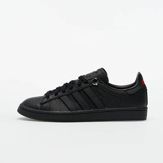 adidas 032C Campus Prince Core Black/ Core Black/ Core Black