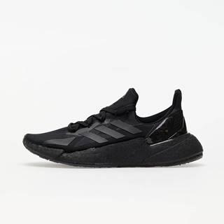 adidas X9000L4 Core Black/ Core Black/ Grey Six
