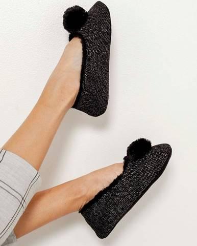 Topánky CAMAIEU