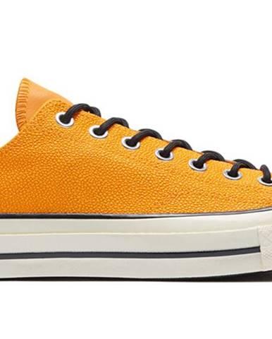 Tenisky Converse Chuck 70 GORE-TEX Leather High Top
