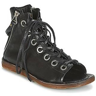 Sandále Airstep / A.S.98  RAMOS