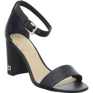 Sandále Guess  FL6MEA