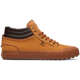 Skate obuv DC Shoes  Evan hi wnt m