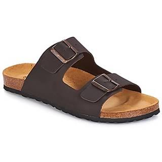 Sandále André  MAX