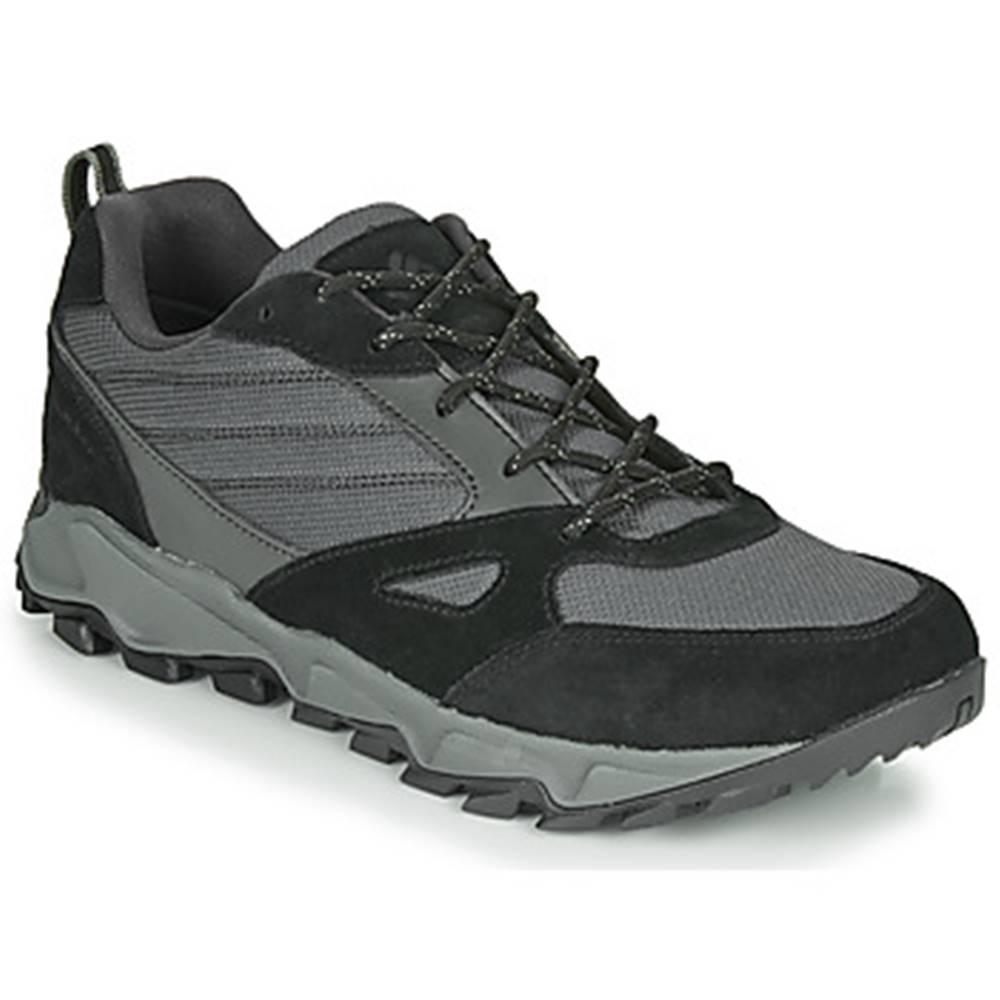 Columbia Univerzálna športová obuv Columbia  IVO TRAIL WATERPROOF