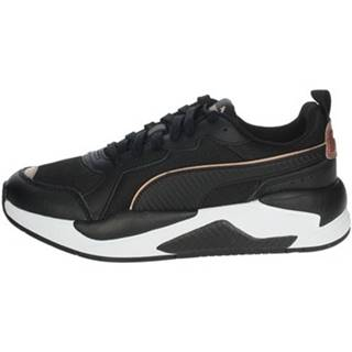 Nízke tenisky Puma  373072