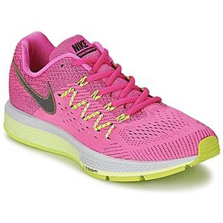 Bežecká a trailová obuv Nike  VOMERO 10