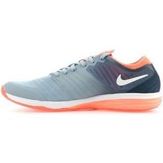 Nízke tenisky Nike  W Dual Fusion TR 4 Print