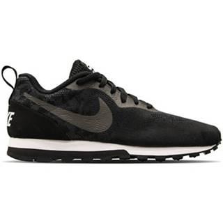 Nízke tenisky Nike  MD Runner 2 902858 001