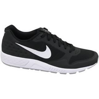 Nízke tenisky Nike  Nightgazer LW SE