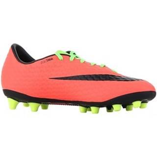 Futbalové kopačky Nike  Hypervenom Phelon Iii Agpro
