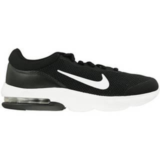 Bežecká a trailová obuv Nike  Air Max Advantage