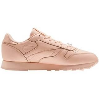 Nízke tenisky Reebok Sport  Classic Leather L