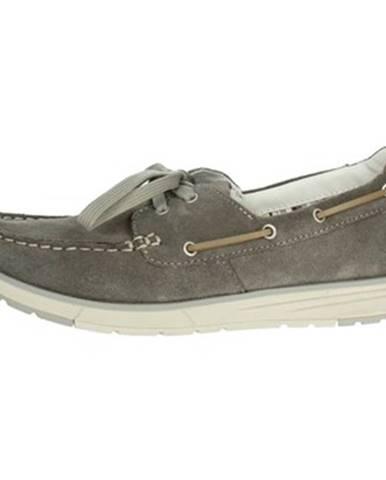 Topánky Trivic