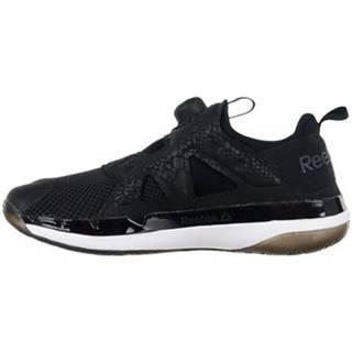 Bežecká a trailová obuv Reebok Sport  Pump Fusion 20