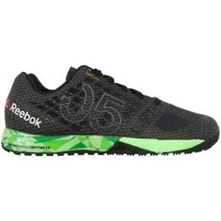 Bežecká a trailová obuv Reebok Sport  Crossfit Nano 50