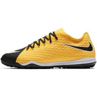 Nízke tenisky Nike  Hypervenomx Finale II TF