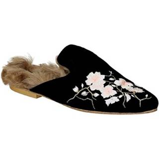 Papuče Gia Couture  1002 150 LA FRANCY