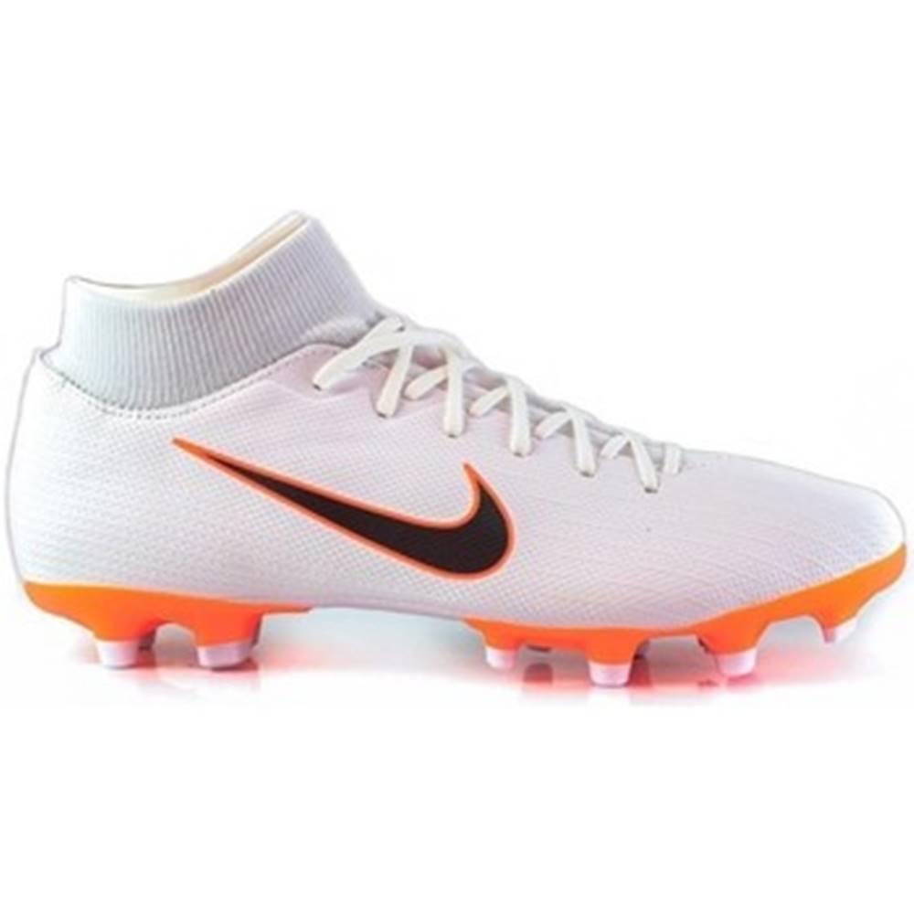 Nike Futbalové kopačky Nike  Mercurial Superfly Academy MG