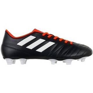 Futbalové kopačky adidas  Copaletto Fxg