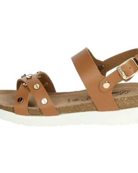 topánky Lorraine