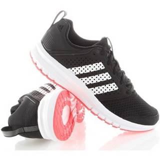 Bežecká a trailová obuv adidas  Madoru W