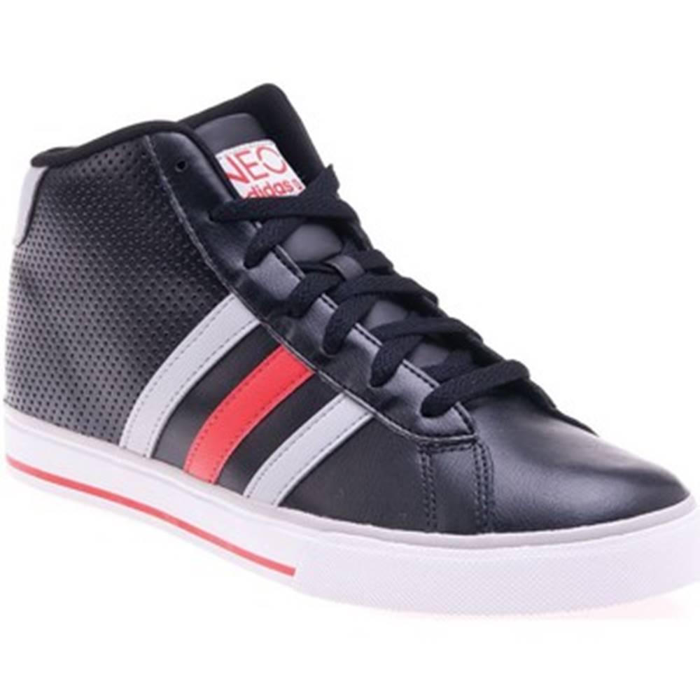 adidas Členkové tenisky adidas  SE Daily