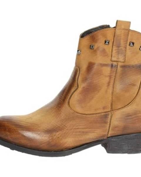 topánky Tfa
