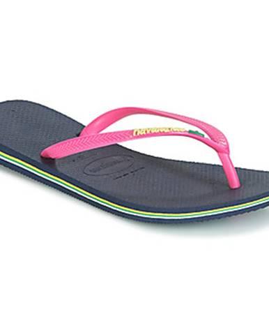 Topánky Havaianas