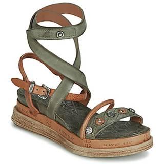 Sandále Airstep / A.S.98  LAGOS