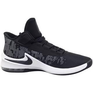 Basketbalová obuv Nike  Air Max Infuriate 2 Mid
