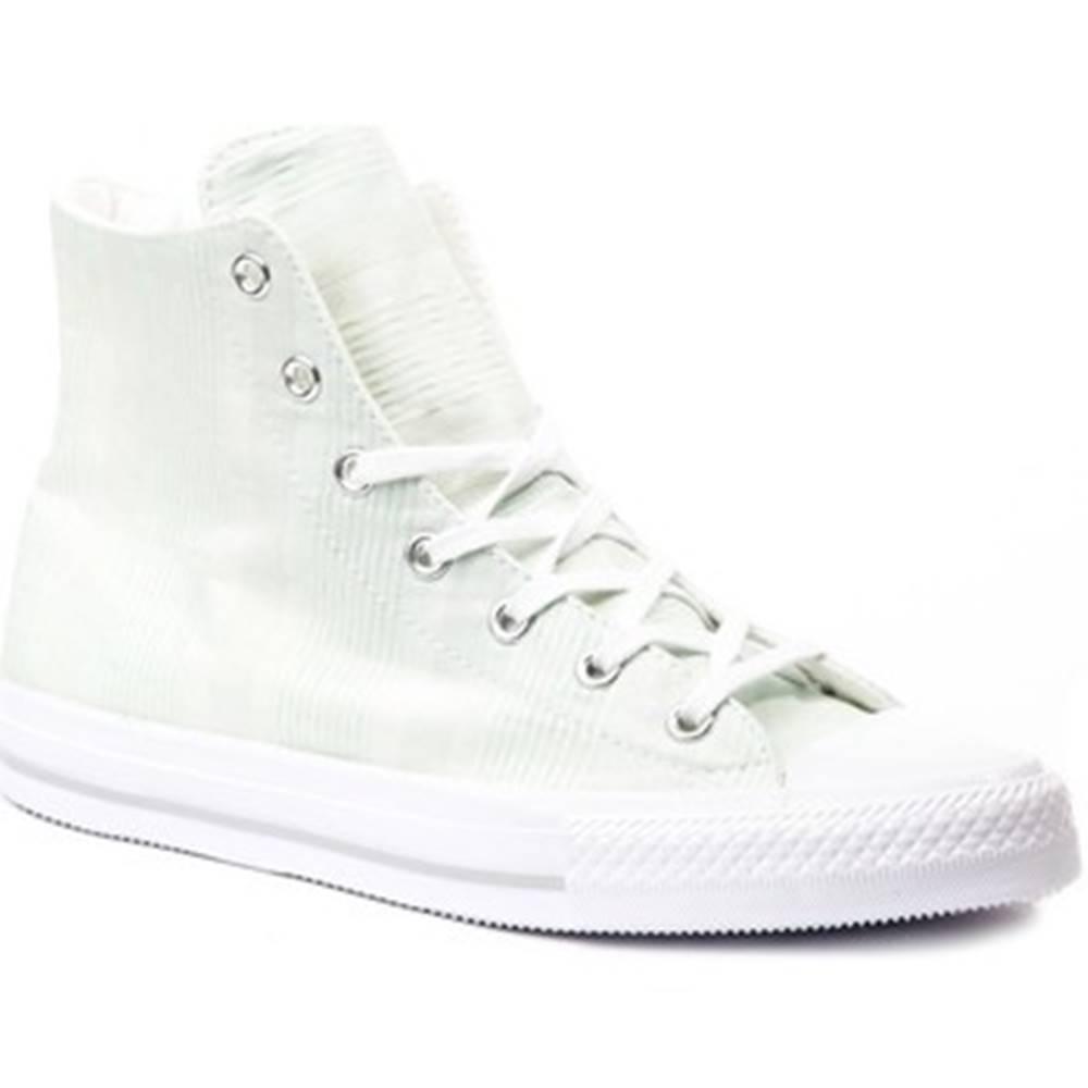 Converse Členkové tenisky Converse  Chuck Taylor All Star Gemma