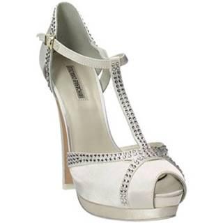 Sandále Luciano Barachini  4216X